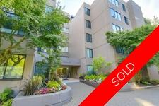 False Creek Condo for sale: Harbour Green  1 bedroom 949 sq.ft. (Listed 2016-09-12)