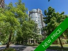 West End VW Condo for sale:  1 bedroom 748 sq.ft. (Listed 2018-05-17)