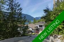 Belcarra House for sale:  6 bedroom 4,122 sq.ft. (Listed 2019-05-16)