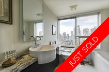 Yaletown Condo for sale:  2 bedroom 1,007 sq.ft. (Listed 2016-06-21)