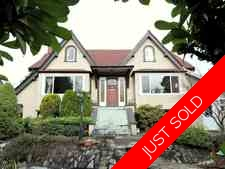 Shaughnessy House for sale:  Studio  (Listed 2016-04-20)