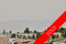 South Surrey White Rock  Apartment for sale: Avra 2 bedroom 987 sq.ft. (Listed 2016-05-19)