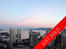 Downtown South/False Creek  Apartment for sale: Maddox 1 bedroom 790 sq.ft. (Listed 2016-11-28)